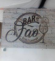 Bar de Fão - Grill&Lounge