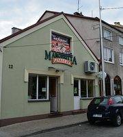 Margeritta Pizzeria
