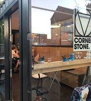 Corner Stone Pizza