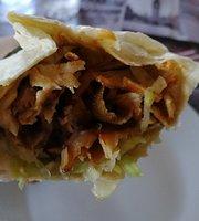 Sultán Doner Kebab