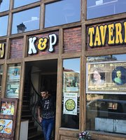 KP Tavern
