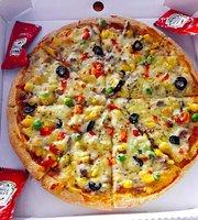 48 Pizza
