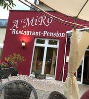 Pension A'Miro