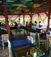 Yaylakent Restaurant Et Mangal