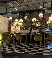 Soho Bistro & Cafe