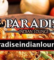 Paradise Indian Lounge