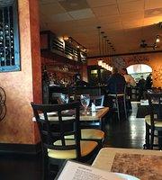 Gusto Ristorante 126 Of 274 Restaurants In Hilton Head
