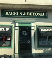Bagels & Beyond