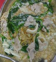 Restoran Tau Kee Zai