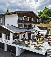 Restaurant Chesa