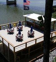 Decks & Docks