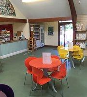 Roundwood Garden Centre & Cafe