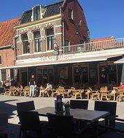 Cafe de Enckhuyser