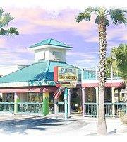 The Floridian