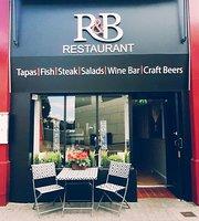R&B Restaurant