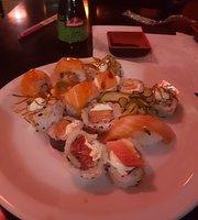 Hamei Sushi