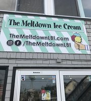 Meltdown Ice Cream
