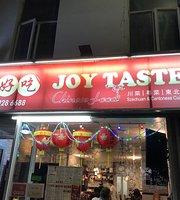 Joy Taste Restaurant