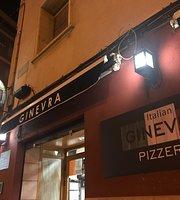 Pizzeria Ginevra
