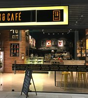18 Cafe