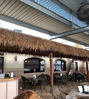 Aqua Bar and Grill