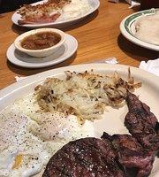 Smokehouse Grill & Buffet