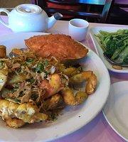 Canton Gourmet