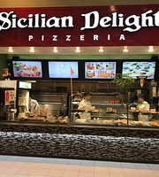 Siciliandelight