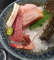 錵鑶 日本料理