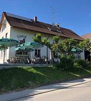 Gasthaus Rössle in Salem