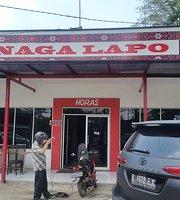 Naga Lapo