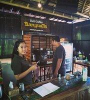 Bali Kopi Banyuatis