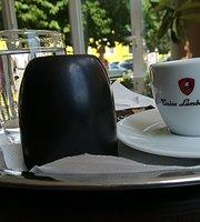 Monaco Kavezo