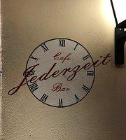 Cafe Bar Jederzeit