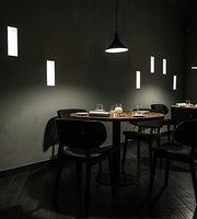 Zia Restaurant