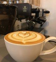 Pippa's Cafe