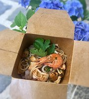 Food Box Krk