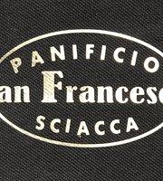 Panificio San Francesco di Lo Monaco G. & C.
