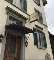 Restaurant Höchi