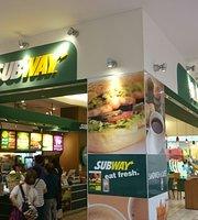 Subway Smark Isesaki