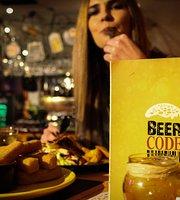 Beercode Belgrade