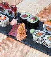 Sushi at Home Algés