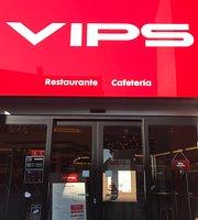 VIPSmart El Pinar
