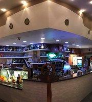 Bar La Nave