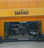 Takeout Lanka