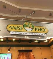 Anise Pho