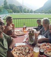 Pizzeria Doghen
