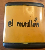 Cafe Bar El Murallon