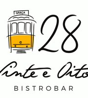 28 Bistro Bar