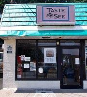 Taste-N-See